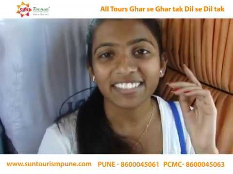 Fantastic Experience Feedback | Kerela Tour Packages | Sun Touriism