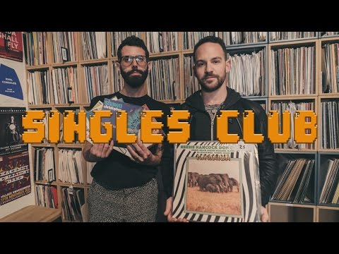 manflu © The Ouse Valley Singles Club from YouTube · Duration:  3 minutes 59 seconds