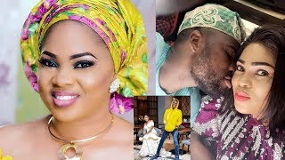 WATCH Yoruba Actress Regina Chukwu Her Husband Kids And 10 Things You Never Knew