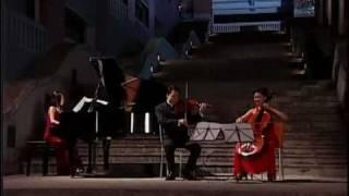 鳳陽花鼓 Flower Drum Song from Feng Yang