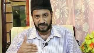 MaaNabi (Sal) avargal thantha Unmai Islam Ep:46 Part-2 (06/06/2010)