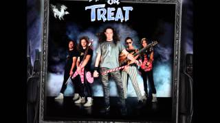 Trick Or Treat - Tin Soldiers (Full Version)