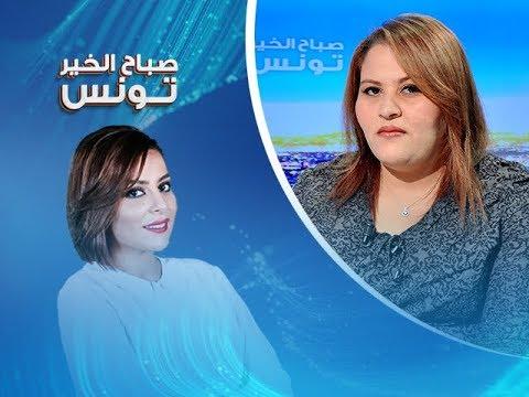 Sbeh El Khir Tounes Du vendredi 30 Mars 2018 - Nessma Tv