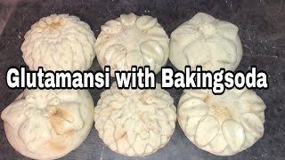 Paano Gumawa ng Glutamansi soap with baking soda|/GLutamansi soap  Review|