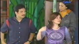 Memories Rudy Fernandez Daboy Mystica