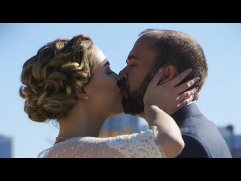 WHEEZY WEDDING