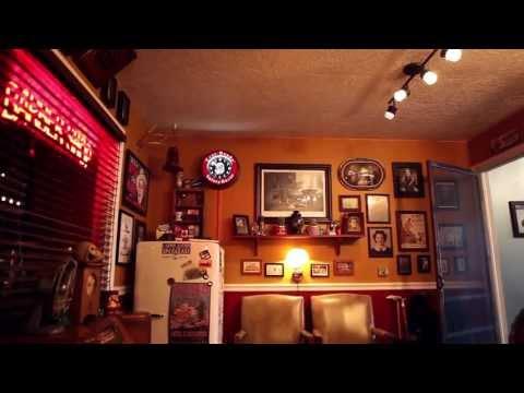 Braxton's Barber Shop & Shave Parlor - Salt Lake City Utah