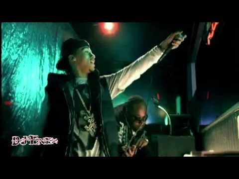 (New) B.o.B Feat. Drake, Tay Dizm & Dolla -