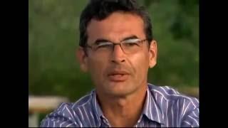 ADELMO CABRAL - COODAPIS NO GLOBO RURAL
