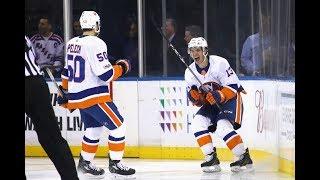 How Bad Is It: The New York Islanders