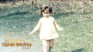 The Boy Who Was Raised as a Girl | The Oprah Winfrey Show | Oprah Winfrey Network