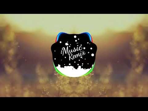 "Music Remix ""Dj Domikado Remix "" Expoted 0"