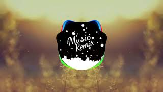 Music RemixDj Domikado RemixExpoted 0