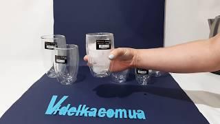 Нагреваются ли стенки стаканов Wilmax Thermo с двойным дном ?  - обзор