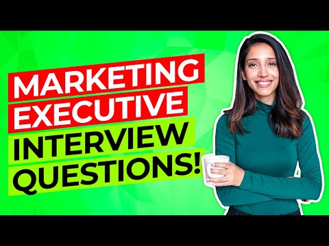 Interview Question: Tell me about yourself with EXAMPLES 2019 from YouTube · Duration:  5 minutes 27 seconds
