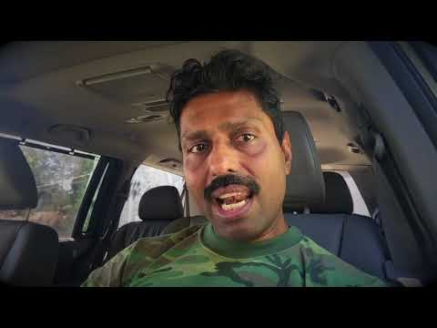 Battle for Jaffna