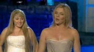 Watch Celtic Woman Beyond The Sea video