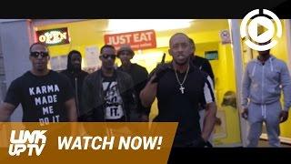 Trupa &amp Foster - Dopehouse [Music Video] Real_Trupa GCityFoster