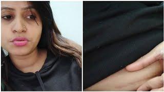 Apko Bi Ye Problem Hui kya?Ruchikesh Baby Vlogs