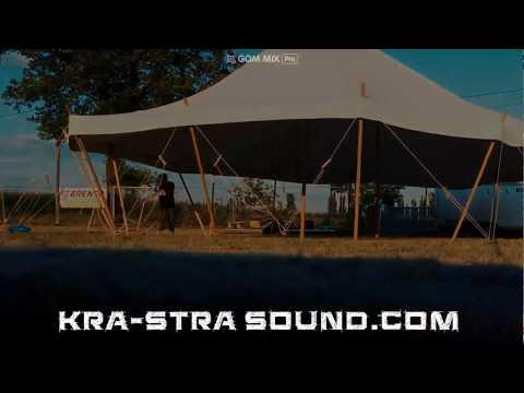 šapitó kra_stra sound