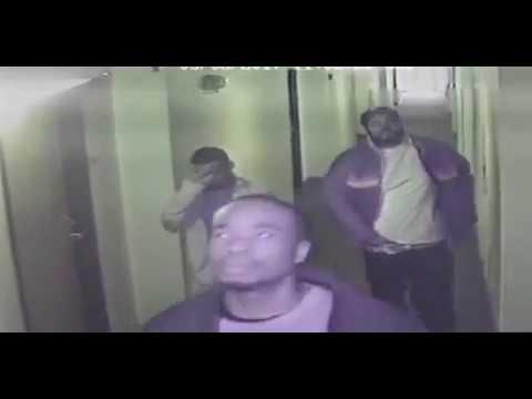 Milwaukee-Area Pharmacy Robberies
