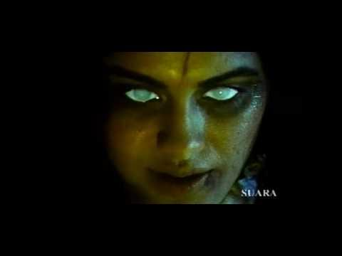 Haunted  3D 2011  IMDb