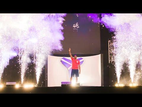 MAMBA MENTALITY NIGHT   Kobe Bryant Tribute at the Araneta Coliseum, Philippines