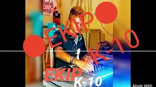 Video Dj Netinho Fenomenal download MP3, 3GP, MP4, WEBM, AVI, FLV September 2018