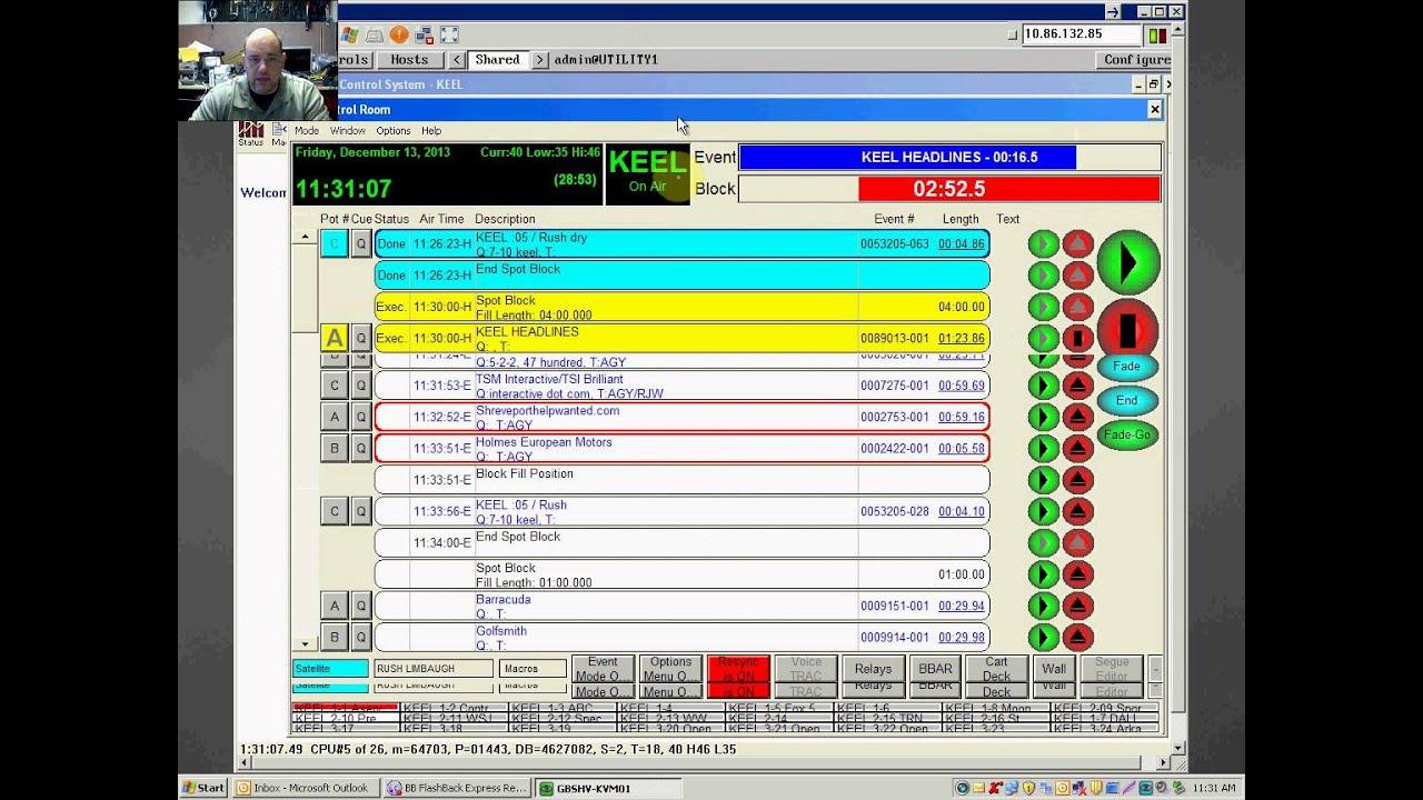 MEXGON DIGITAL BOX TREIBER WINDOWS XP