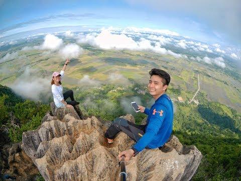 Bukidnon, Philippines | Mt. Capistrano and Dahilayan