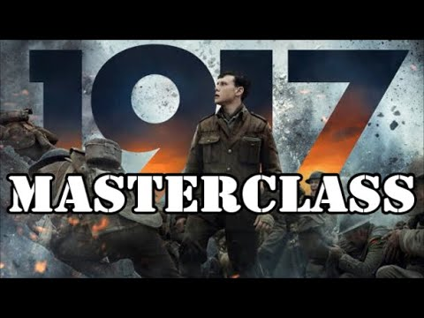 1917-review-|-transition-masterclass