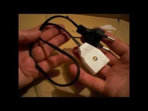 como hacer un alargador de pene casero