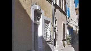 Vacances à Arles - Bouches du Rhône