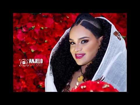 Ethiopia   ንጉሰ ኣባዲሁራ 3 Nuguse Abadi ዘማይ New Tigrigna Music 2018
