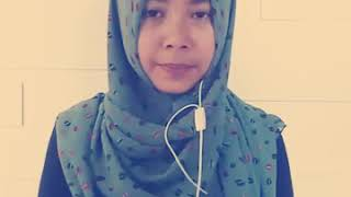 Video Smule Tak berdaya no vokal cowok download MP3, 3GP, MP4, WEBM, AVI, FLV Juni 2018
