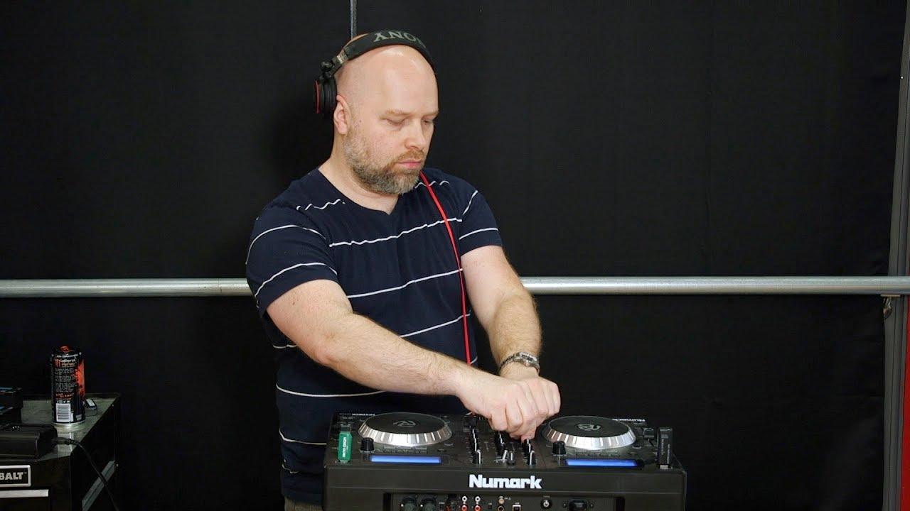 tech house dj mix dj evets thesalonguy youtube