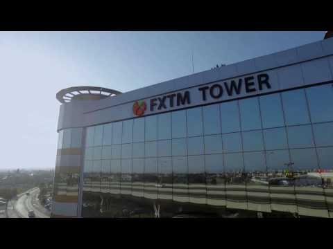 FXTM: A global broker with a local touch