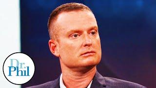 Florida Man Denies  Mpersonating A Police Officer Part 4 Jeremy Dewitte