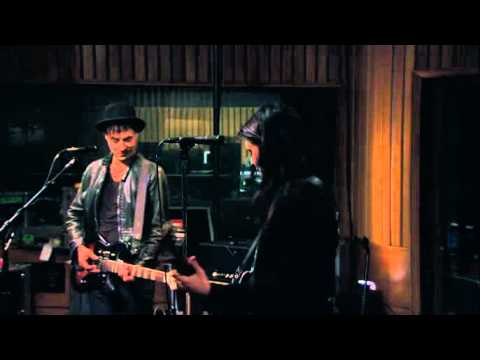 The Kills - Another Bad Morning - From The Basement