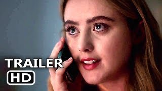 THE SOCIETY Official Trailer Tease (2019) Kathryn Newton, New Netflix Apocalypse TV Series HD