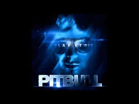 Pitbull   Castle Made Of Sand Feat  Kelly Rowland And Jamie Drastik DL MP3 Planet Pit