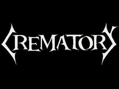 CREMATORY - WHEN DARKNESS FALLS