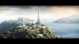 Патриотический клип «Кипелова» взорвал русскоязычный сегмент Интернета » Голос Севастополя   новости