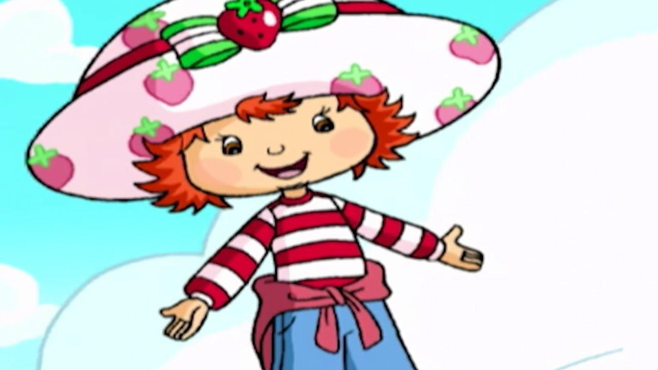 Rosita Fresita Mejorate Hd Dibujos Animados Para Ninos En Espanol