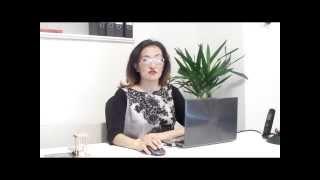 видео Юридическая помощь в Алматы