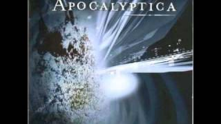 Quutamo (with singing) - Apocalyptica