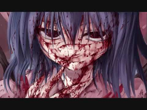 Killing Anime Let The Bodies Hit The Floor Youtube