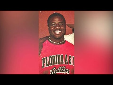 Jonathan Ferrell's family lawyer talks about city's settlement