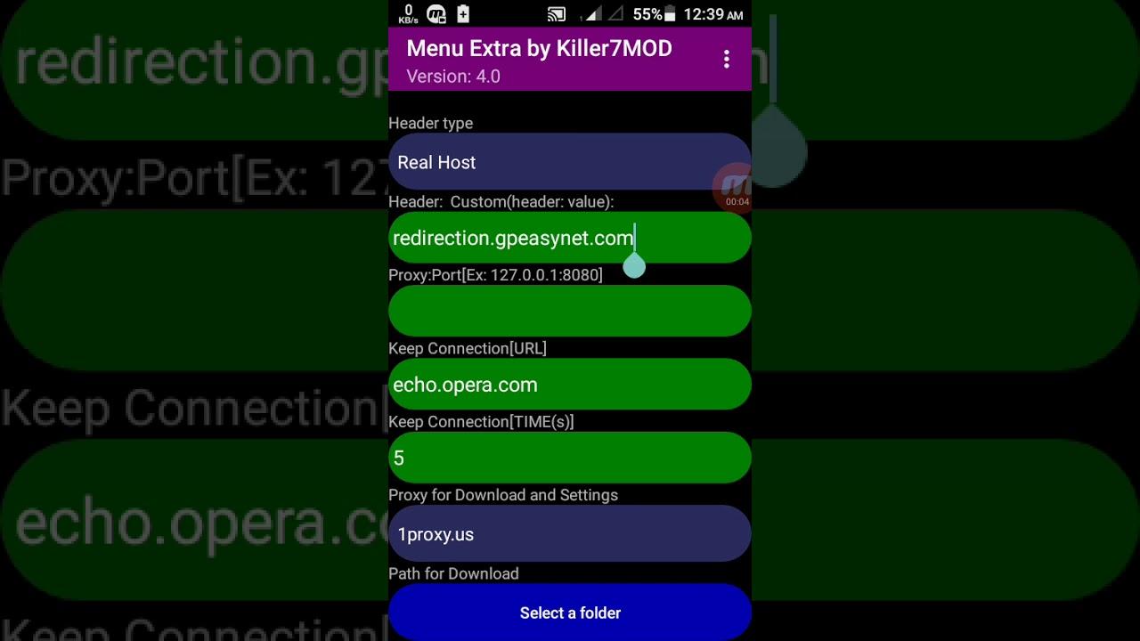 Airtel uc handler apk free download | (Airtel UC Handler) (Airtel
