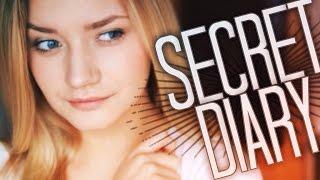 Секретный Дневник Блогера